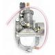 18mm VM Series Universal Round Slide Carburetor - VM18-144