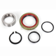 Countershaft Seal Kit - OSK0011