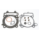 Top End Gasket Set - 0934-1001