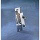 Heavy-Duty Coil Bracket - DS-325469