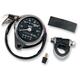 2.4 in. Mini Mechanical Speedometer 2240:60  ratio - 2210-0210