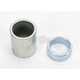 Wheel Spacer - 0222-0096