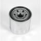 Oil Filter - HF138C
