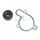 Water Pump Repair Kit - WPK0021