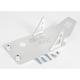 Skid Plate - 320-KLX-1131