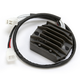 Regulator/Rectifier - 2112-1002