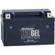 TruGel 12-Volt Battery - MG7A-BS