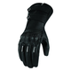 Womens Long Hella Kangaroo Gloves