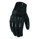 Womens Short Hella Kangaroo Gloves