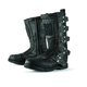 Womens Elsinore Boots