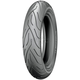 Front Commander II 120/70ZR-19 Blackwall Tire - 04550