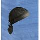 Vented Flydanna Headwrap - ZX114