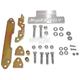 Signature Series Lift Kit - HLK500-53