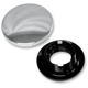 Profiler Gas Cap Kit - BA-7450U