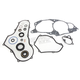 Bottom End Gasket Kit - C7349BE