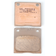 DP Sintered Brake Pads - DP304