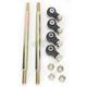 Tie-Rod Assembly Upgrade Kit - 0430-0730