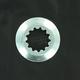 Countershaft Washer/Snap Ring Kit - 0935-0495