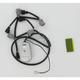 Fi2000R Tripot Fuel Processor - 92-5107