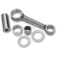 Connecting Rod Kit - 8146