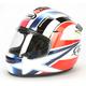 Schwantz Vector-2 Helmet