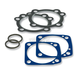 Head Gasket Kit for S&S Cylinder Heads - 90-1906