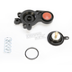 Air Cut Off Valve Diaphragm Cover and Spring Set - MK-403