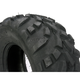 Front AT489 24x8-11 Tire - 589332