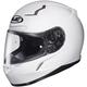 White CL-17 Helmet