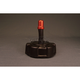Vented Gas Cap Stop Valve - NTVC-006