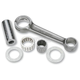 Connecting Rod Kit - 8156