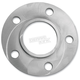 Rear Pulley Spacer - 62051
