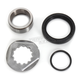Countershaft Seal Kit - OSK0040