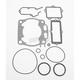 Top End Gasket Set - M810670