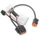 Sub Wire Harness - 2120-0294