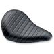 Tuck N Roll Slimline Seat - SL-VIN-00-BT