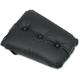 Medium Pillow Top SaddleGel Seat Pad - 0810-0525