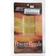 Power Reeds - 532