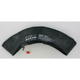 Heavy Duty Inner Tube w/Center Metal Valve - IM18244000