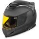 Carbon Ghost Airframe Helmet