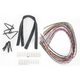 Handlebar Extension Wiring Kit - LA-8991-01