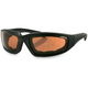 Foamerz 2 Sunglasses - ES214A