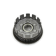 Clutch Drum Shell w/Magnet - 18-8324