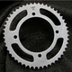 Rear Sprocket - 2-246250