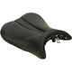 Sport One-Piece Solo Seat with Rear Cover - 0810-0808