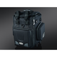 Black XW1.5 Roller Bag - 5273