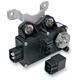 Exhaust Servo Removal Module - ESRM1