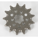 Lightweight Front Sprocket - JTF1445.13SC