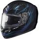 Combust RPHA-10 Helmet
