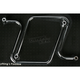 Saddlebag Support Brackets - 02-6241